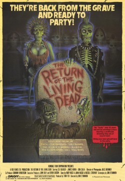 return-of-the-living-dead-poster