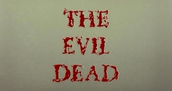 the-evil-dead-title