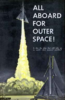 outer_space_0