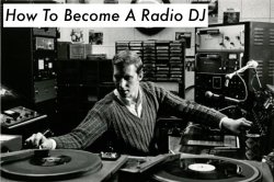 cintage-radio