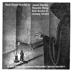 ghoststories_wl_4-296x300