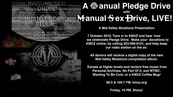 manual-sex-drive
