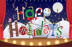 happy-holidays-pic