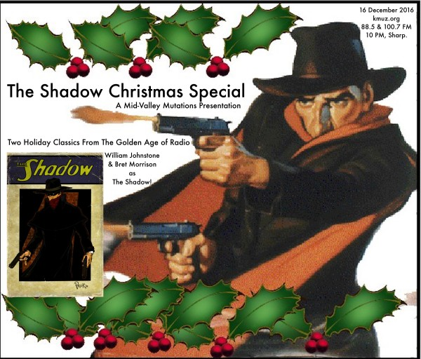 shadows-christmas