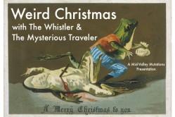 weird-christmas