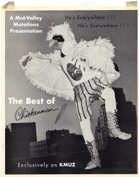 chickenman-poster