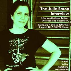 julie-eaton