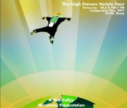 leigh-stevens-show
