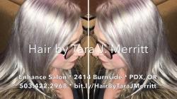 hair-by-tara