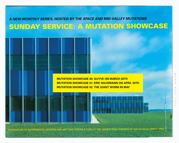 MUTATION SHOWCASE 2-20-2017.jpeg
