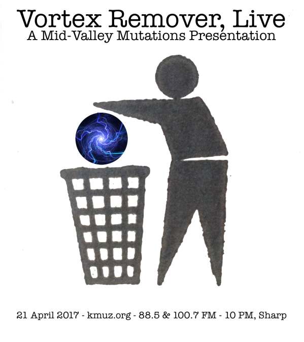 vortex-remover