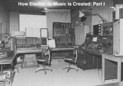 Texas_studio_1971